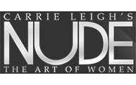 Carrie Leigh's Nude - The Art of Women