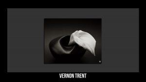Fine Art Images von Vernon Trent