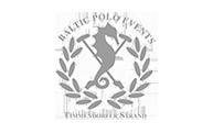 Baltic Polo