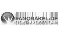 Fanorakel AG