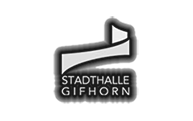 Stadthalle Gifhorn