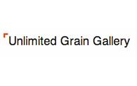 Unlimited Grain Gallery