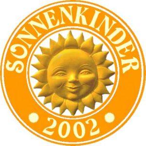 Sonnenkinder-Logo