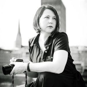 Sandra Schink, Rooftop