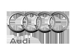 Audi Medienblog