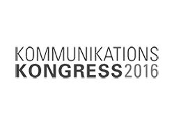 Kommunikationkongress
