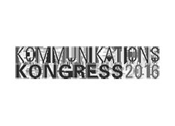 Kommunikationkongress