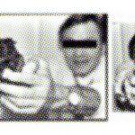 Symboldbild